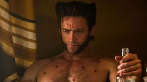 Wolverine 3 : Un titre officiel, une affiche et des infos !