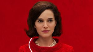 Jackie : Natalie Portman bouleversante dans la premi�re bande-annonce