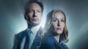X-Files : La saison 11 arrive !