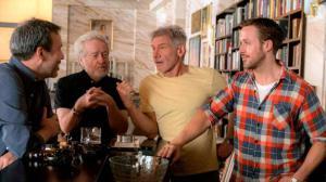 Blade Runner 2 : Rendez-vous dans un an, en 2049 !
