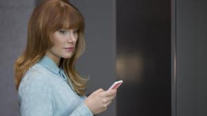 Black Mirror : La bande-annonce inqui�tante de la saison 3