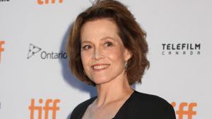 Marvel : Sigourney Weaver affrontera les Defenders ! (Vid�o)
