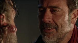 Walking Dead : Les premières minutes de la saison 7 dévoilées !