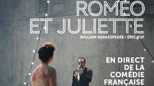 Événement : La Comédie Française débarque au cinéma !