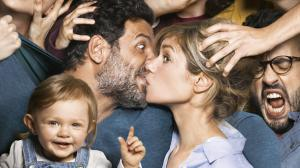 Papa ou Maman 2 : d�couvrez la bande-annonce !
