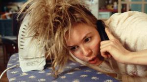 Int�grale Bridget Jones ce soir sur M6 : pourquoi on va regarder