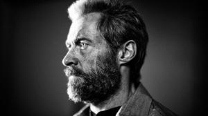 Wolverine : La bande-annonce de Logan est l�  !