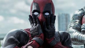 Deadpool 2 n�a plus de r�alisateur