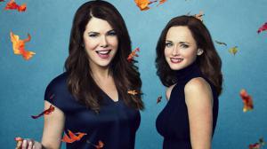 Gilmore Girls : La bande-annonce d�Une nouvelle ann�e !