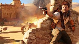 Le film Uncharted trouve (enfin) son r�alisateur !