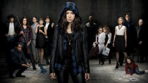 Orphan Black : L'ultime saison en tournage !