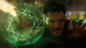D�marrages 14h : Doctor Strange envo�te les parisiens