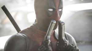 Deadpool 2 par le réalisateur de John Wick ?