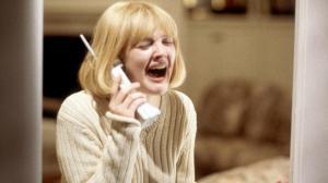 Scary Party : le quizz ultime sur les films d�horreur !