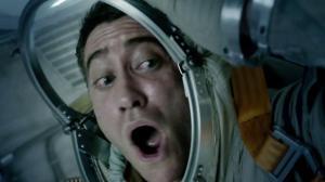Life : Ryan Reynolds et Jake Gyllenhaal face aux aliens (bande-annonce)