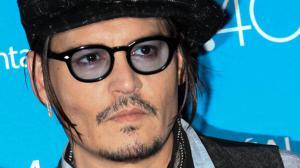 Les Animaux Fantastiques : Johnny Depp dans le second volet ?!