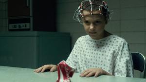 Stranger Things : Eleven sera de retour dans la saison 2 !