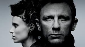 Millenium : le réalisateur de Don't Breathe pour la suite ?