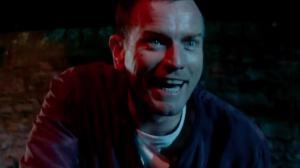 Trainspotting 2 : La bande-annonce survoltée !