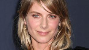 Mélanie Laurent va réaliser un film écrit par le créateur de True Detective