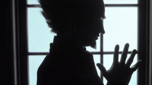 Les Orphelins Baudelaire : le Comte Olaf se dévoile dans la bande-annonce !