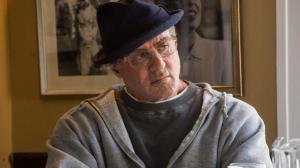 Olivier Assayas fait tourner Sylvester Stallone