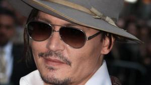 Les Animaux Fantastiques : le rôle de Johnny Depp dévoilé