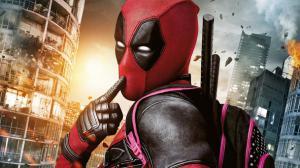 Deadpool 3 est déjà en préparation !
