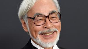 Hayao Miyazaki va réaliser un nouveau long-métrage !