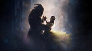 La Belle et la Bête : découvrez la première bande-annonce
