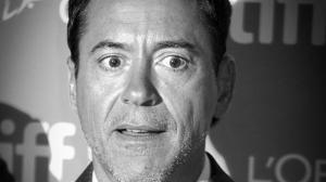 Robert Downey Jr. fait ses débuts en tant que réalisateur