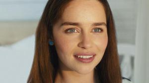 Star Wars : Emilia Clarke rejoint le spin-off sur Han Solo