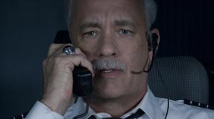 Sully : L'histoire vraie derrière le film