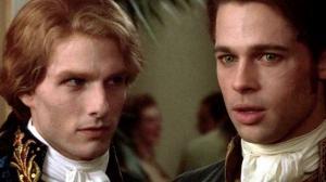 Entretien avec un vampire : Anne Rice prépare une série