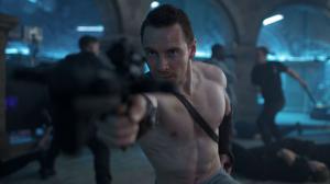 Assassin's Creed : un premier extrait dévoilé