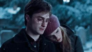 Harry Potter : les huit films condensés en un seul !