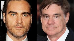 Joaquin Phoenix retrouve Gus Van Sant pour un biopic