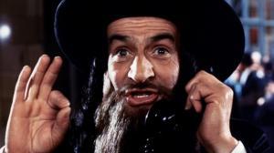 Rabbi Jacob : La suite annoncée !