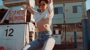 Kristen Stewart star du nouveau clip des Rolling Stones