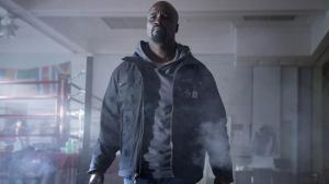 Luke Cage : La saison 2 commandée !