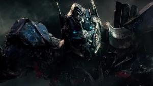 Transformers 5 : la bande-annonce explosive !