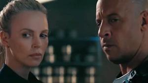 Fast and Furious 8 : Le teaser souvenir en attendant la bande-annonce
