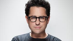 J.J. Abrams prépare une série de science-fiction pour HBO
