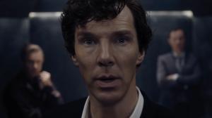 Sherlock : Un nouveau trailer sombre pour la saison 4