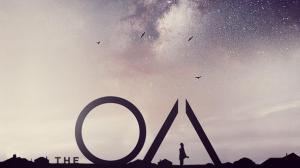 The OA : la nouvelle série Netflix s'annonce sublime (trailer)