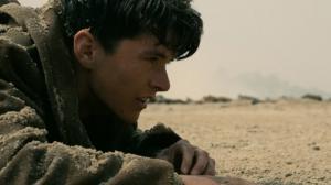 Dunkerque : une bande-annonce puissante pour le prochain Christopher Nolan
