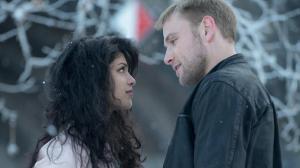 Sense8 : Un trailer pour l'épisode spécial Noël