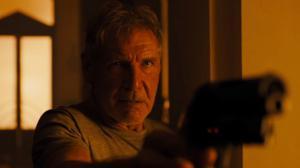 Blade Runner 2049 : le premier teaser est en ligne !