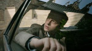 A Cure For Life : un nouveau trailer mystérieux
