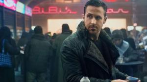 Blade Runner 2049 : des nouvelles images dévoilées !
